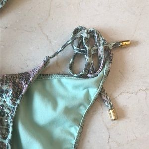 Baby Phat Swim - Baby Phat swimsuit